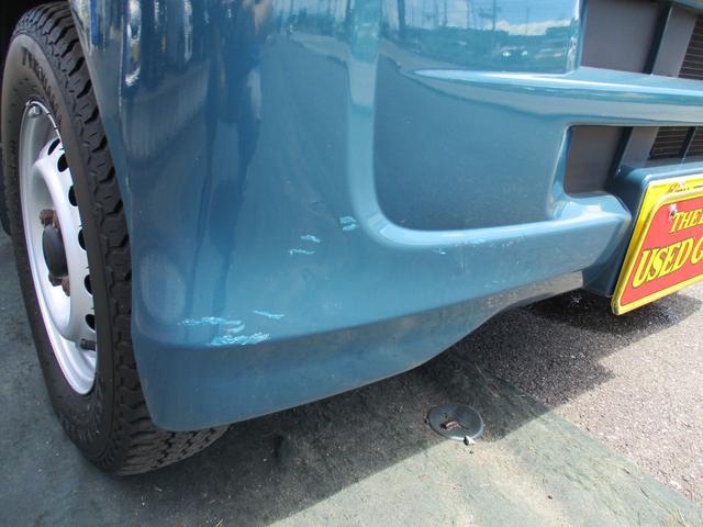 DX 4WD ボディカラーオールペイント キーレス(17枚目)