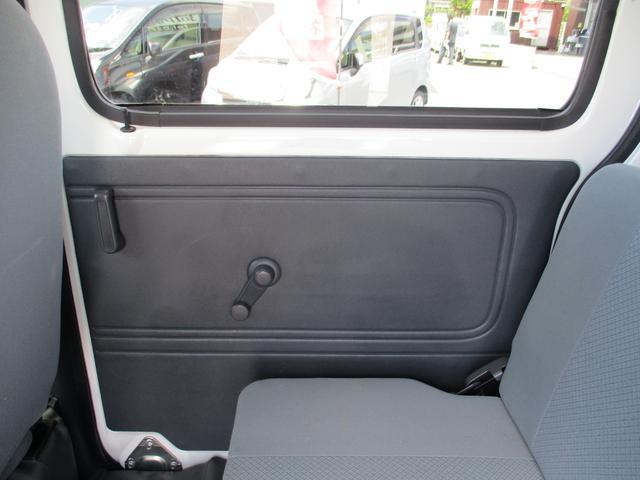 DX 4WD ボディカラーオールペイント キーレス(27枚目)