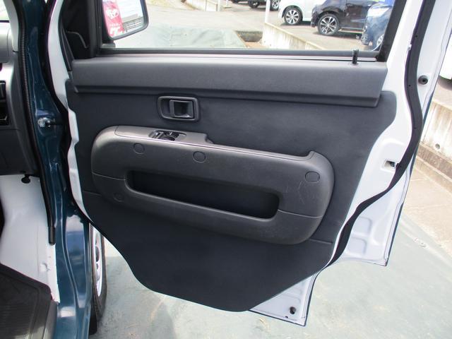 DX 4WD ボディカラーオールペイント キーレス(28枚目)