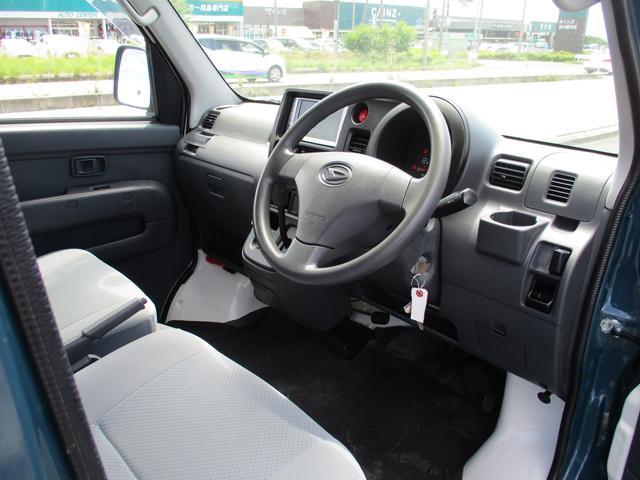 DX 4WD ボディカラーオールペイント キーレス(30枚目)