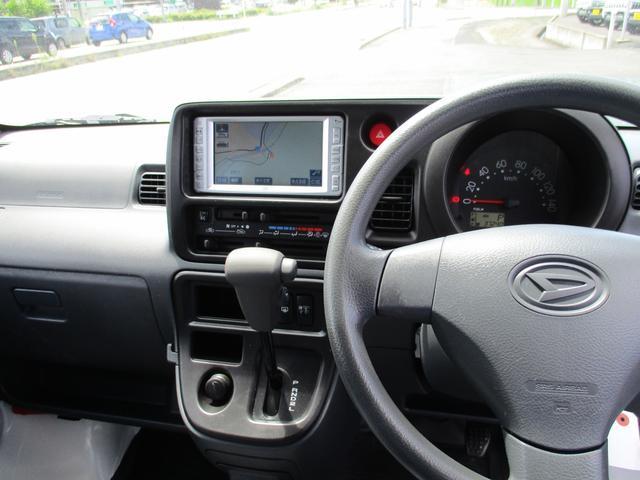 DX 4WD ボディカラーオールペイント キーレス(32枚目)