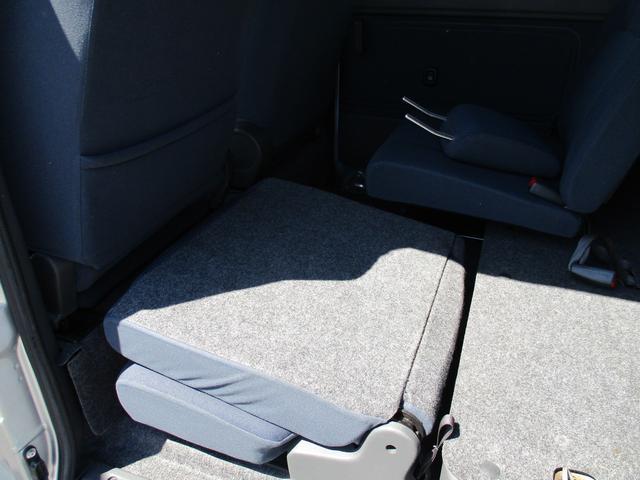 クルーズターボ 4WD 社外アルミホイール ハイルーフ タイミングチェーン仕様(30枚目)