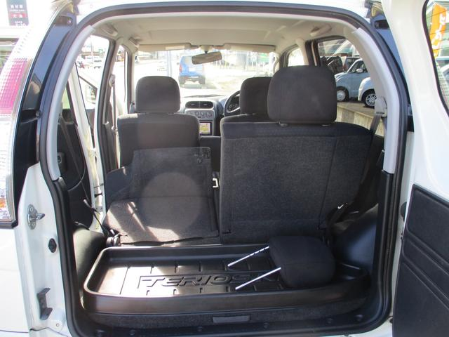カスタムX 4WD/ターボ/キーフリー/エアロ/ナビテレビ/ドアミラーウインカー/ABS(8枚目)