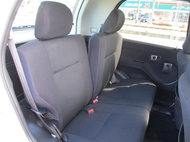 カスタムX 4WD/ターボ/キーフリー/エアロ/ナビテレビ/ドアミラーウインカー/ABS(12枚目)