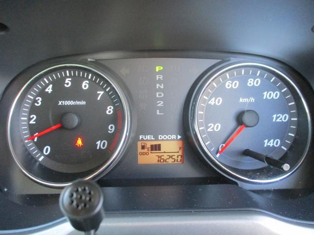 カスタムX 4WD/ターボ/キーフリー/エアロ/ナビテレビ/ドアミラーウインカー/ABS(13枚目)