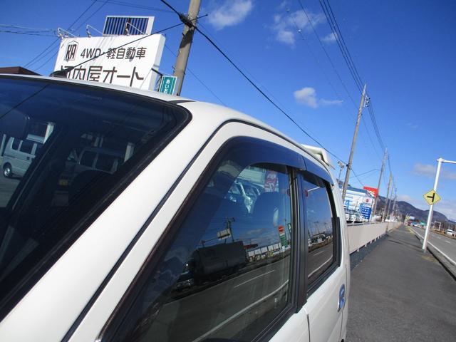 カスタムX 4WD/ターボ/キーフリー/エアロ/ナビテレビ/ドアミラーウインカー/ABS(25枚目)