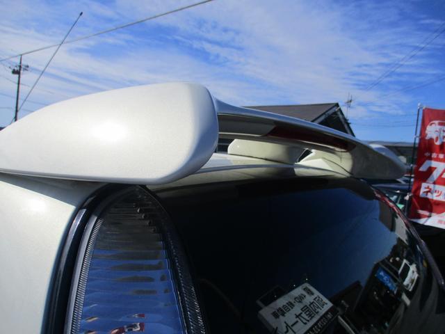カスタムX 4WD/ターボ/キーフリー/エアロ/ナビテレビ/ドアミラーウインカー/ABS(26枚目)