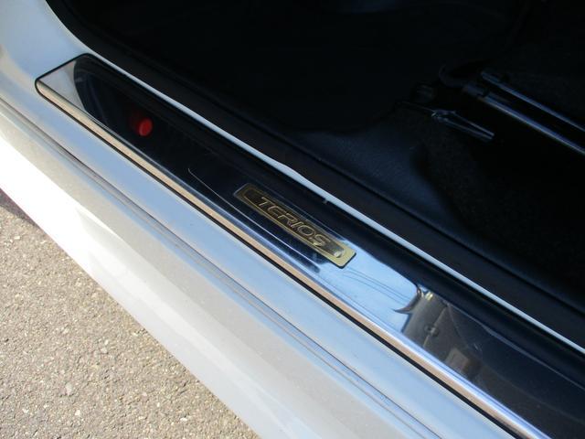 カスタムX 4WD/ターボ/キーフリー/エアロ/ナビテレビ/ドアミラーウインカー/ABS(34枚目)