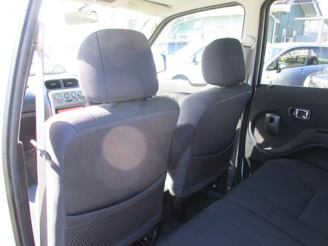 カスタムX 4WD/ターボ/キーフリー/エアロ/ナビテレビ/ドアミラーウインカー/ABS(36枚目)