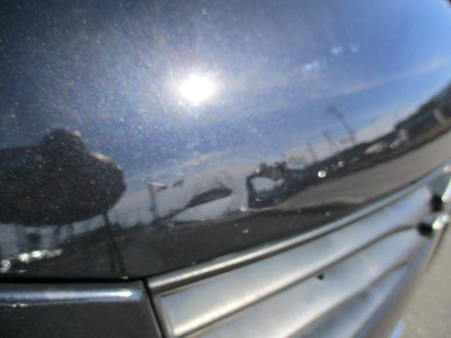X 4WD/スマートキー/左リヤオートスライド/プッシュスタート/オートエアコン/ETC/シートヒーター/ナビテレビ(17枚目)