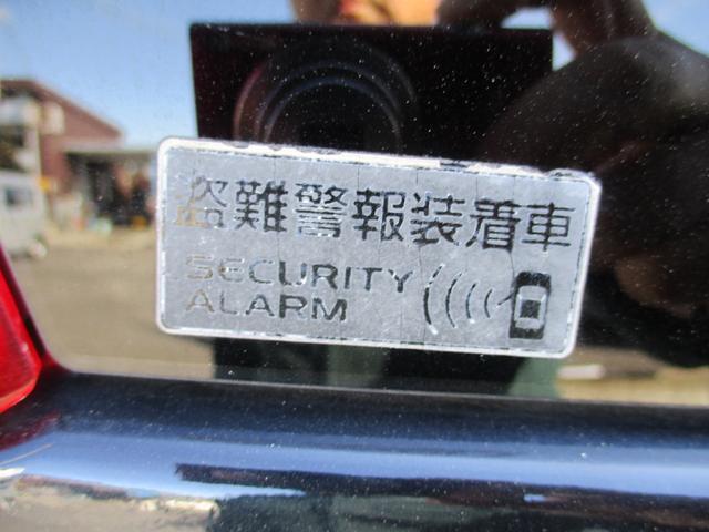 X 4WD/スマートキー/左リヤオートスライド/プッシュスタート/オートエアコン/ETC/シートヒーター/ナビテレビ(31枚目)