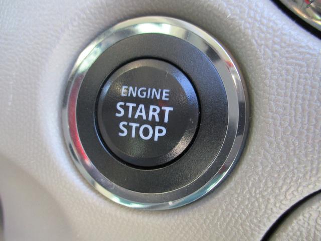 X 4WD/スマートキー/左リヤオートスライド/プッシュスタート/オートエアコン/ETC/シートヒーター/ナビテレビ(34枚目)