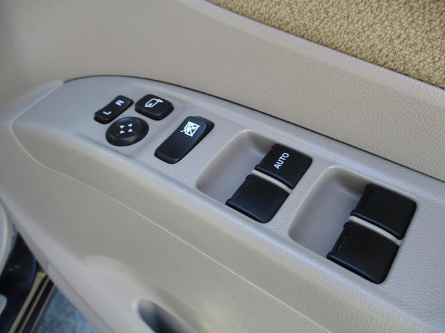 X 4WD/スマートキー/左リヤオートスライド/プッシュスタート/オートエアコン/ETC/シートヒーター/ナビテレビ(35枚目)