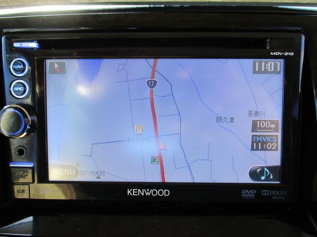X 4WD/スマートキー/左リヤオートスライド/プッシュスタート/オートエアコン/ETC/シートヒーター/ナビテレビ(41枚目)