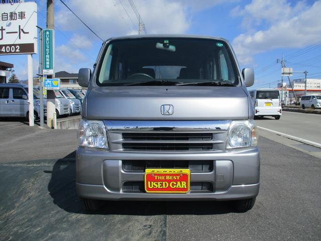 ターボ 4WD/ターボ/純正アルミホイール/ETC(2枚目)