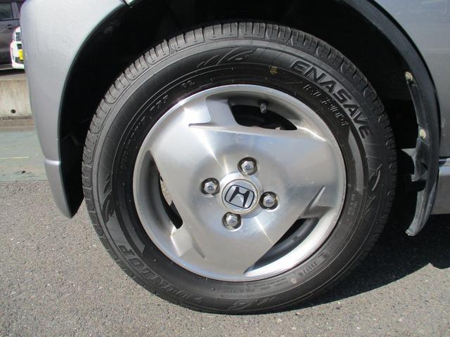 ターボ 4WD/ターボ/純正アルミホイール/ETC(20枚目)