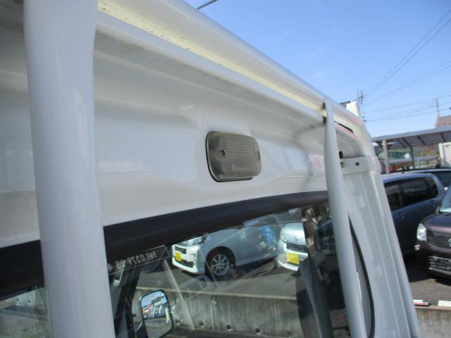 TC-SC 4WD/スーパーチャージャー/エアコン/運転席エアバック/パワステ/スタッドレスタイヤ/CD/タイミングベルト交換済(25枚目)