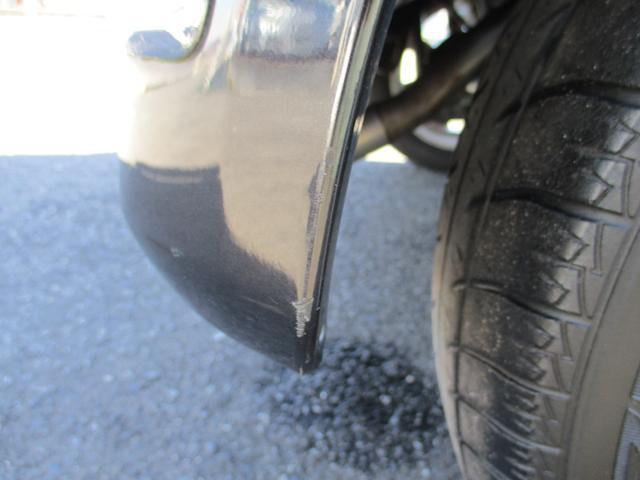 クールVS 4WD/タイヤ4本新品/純正アルミホイール/キーフリーシステム/オートエアコン/エアロ/ドアミラーウインカー/セキュリティアラーム(17枚目)