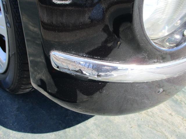 クールVS 4WD/タイヤ4本新品/純正アルミホイール/キーフリーシステム/オートエアコン/エアロ/ドアミラーウインカー/セキュリティアラーム(19枚目)