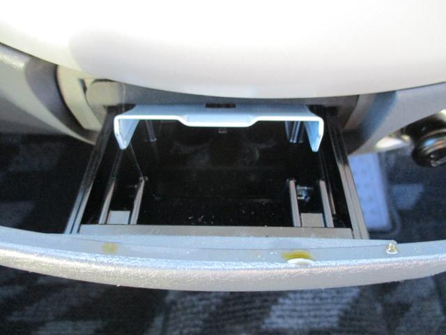 クールVS 4WD/タイヤ4本新品/純正アルミホイール/キーフリーシステム/オートエアコン/エアロ/ドアミラーウインカー/セキュリティアラーム(22枚目)