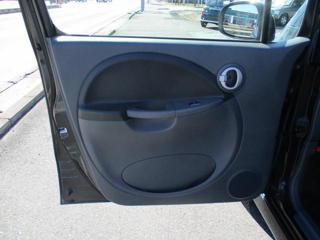 クールVS 4WD/タイヤ4本新品/純正アルミホイール/キーフリーシステム/オートエアコン/エアロ/ドアミラーウインカー/セキュリティアラーム(23枚目)