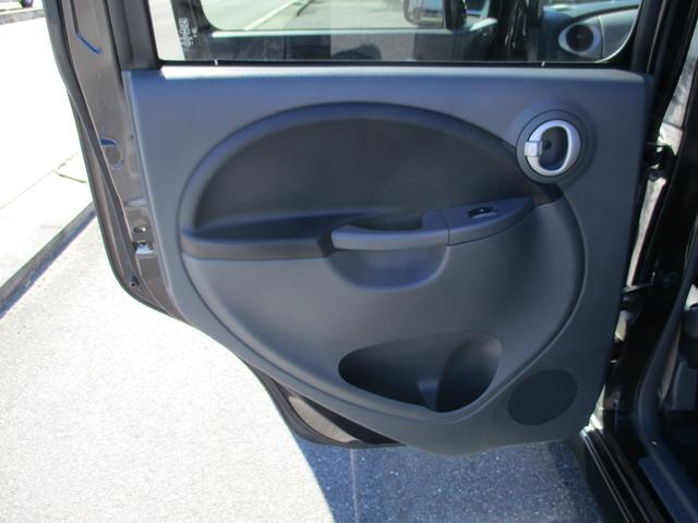 クールVS 4WD/タイヤ4本新品/純正アルミホイール/キーフリーシステム/オートエアコン/エアロ/ドアミラーウインカー/セキュリティアラーム(24枚目)
