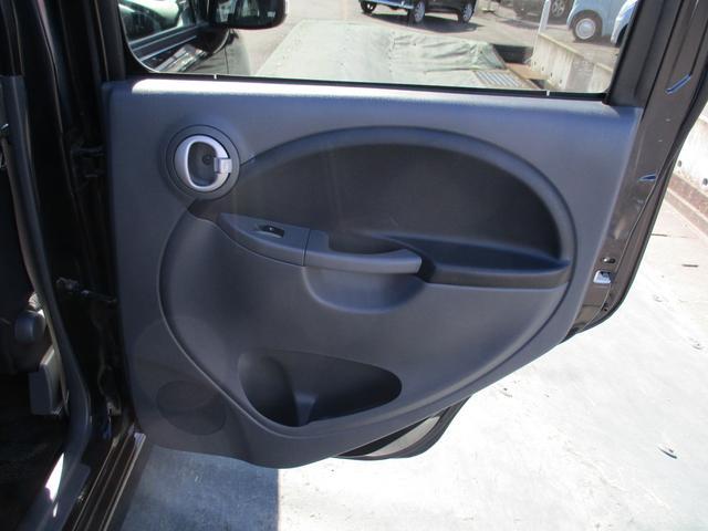 クールVS 4WD/タイヤ4本新品/純正アルミホイール/キーフリーシステム/オートエアコン/エアロ/ドアミラーウインカー/セキュリティアラーム(26枚目)