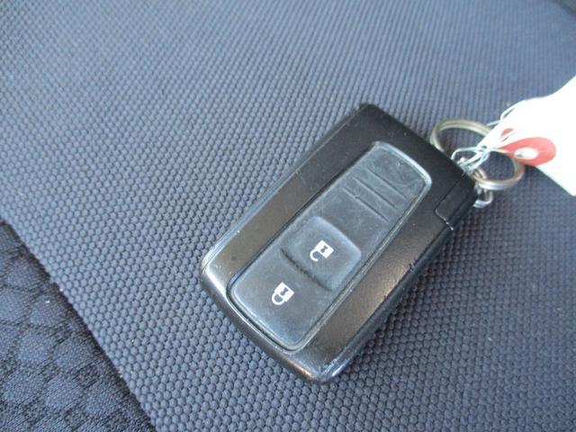 クールVS 4WD/タイヤ4本新品/純正アルミホイール/キーフリーシステム/オートエアコン/エアロ/ドアミラーウインカー/セキュリティアラーム(28枚目)