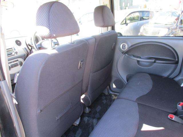 クールVS 4WD/タイヤ4本新品/純正アルミホイール/キーフリーシステム/オートエアコン/エアロ/ドアミラーウインカー/セキュリティアラーム(31枚目)