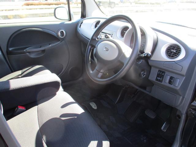 クールVS 4WD/タイヤ4本新品/純正アルミホイール/キーフリーシステム/オートエアコン/エアロ/ドアミラーウインカー/セキュリティアラーム(32枚目)