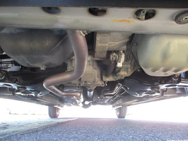 クールVS 4WD/タイヤ4本新品/純正アルミホイール/キーフリーシステム/オートエアコン/エアロ/ドアミラーウインカー/セキュリティアラーム(38枚目)
