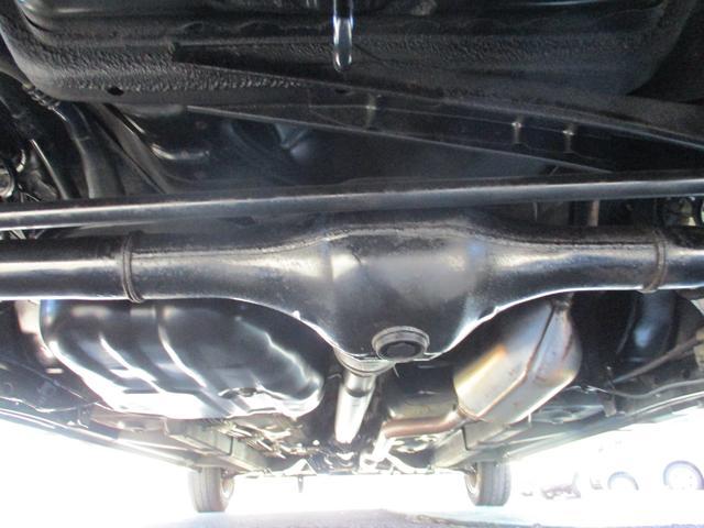 クールVS 4WD/タイヤ4本新品/純正アルミホイール/キーフリーシステム/オートエアコン/エアロ/ドアミラーウインカー/セキュリティアラーム(39枚目)