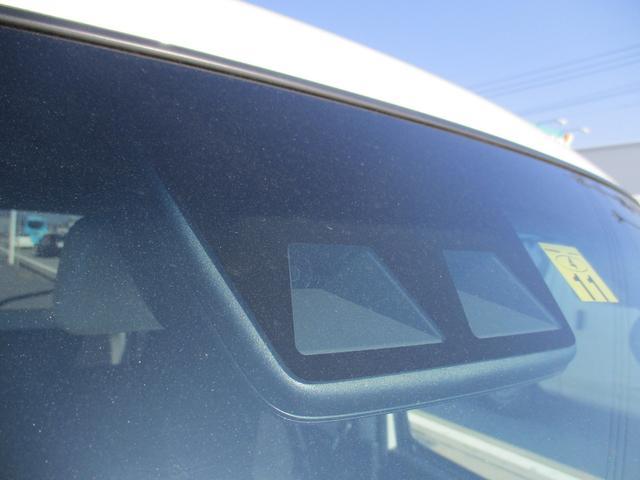 DX SAIII 4WD/アイドリングストップ/衝突軽減ブレーキ/誤発進抑制/オートハイビーム/キーレス/横滑り防止/TRC/障害物センサー(17枚目)