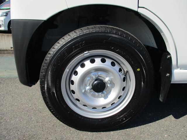 DX SAIII 4WD/アイドリングストップ/衝突軽減ブレーキ/誤発進抑制/オートハイビーム/キーレス/横滑り防止/TRC/障害物センサー(20枚目)