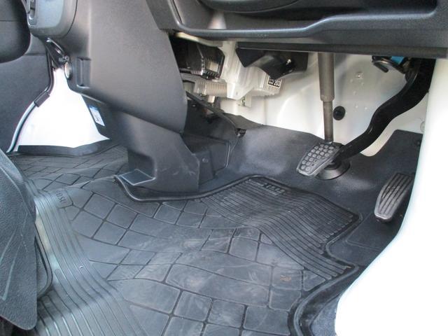 DX SAIII 4WD/アイドリングストップ/衝突軽減ブレーキ/誤発進抑制/オートハイビーム/キーレス/横滑り防止/TRC/障害物センサー(30枚目)