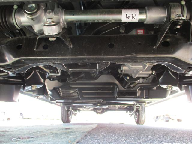 DX SAIII 4WD/アイドリングストップ/衝突軽減ブレーキ/誤発進抑制/オートハイビーム/キーレス/横滑り防止/TRC/障害物センサー(32枚目)