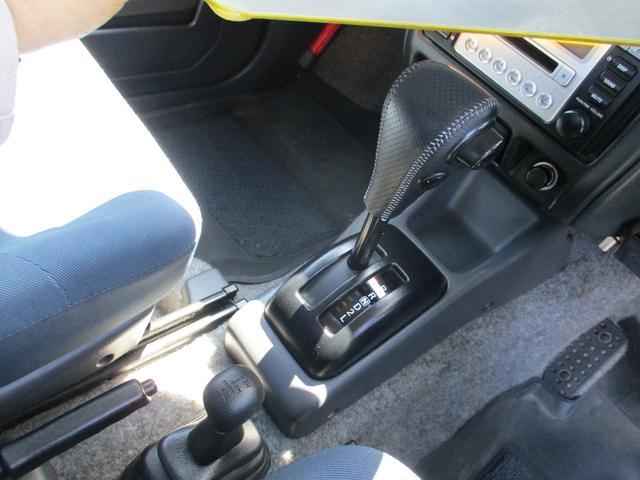 FISフリースタイルワールドカップリミテッド 4WD/シートヒーター/ETC/社外アルミ/タイミングチェーン仕様/ルーフレール(16枚目)