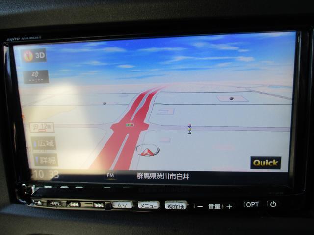 ランドベンチャー 4WD/ターボ/リフトアップ/社外アルミ/ETC/フォグランプ/ドアミラーウインカー/シートヒーター/ルーフレール(14枚目)