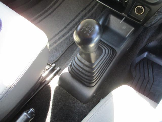 ランドベンチャー 4WD/ターボ/リフトアップ/社外アルミ/ETC/フォグランプ/ドアミラーウインカー/シートヒーター/ルーフレール(16枚目)