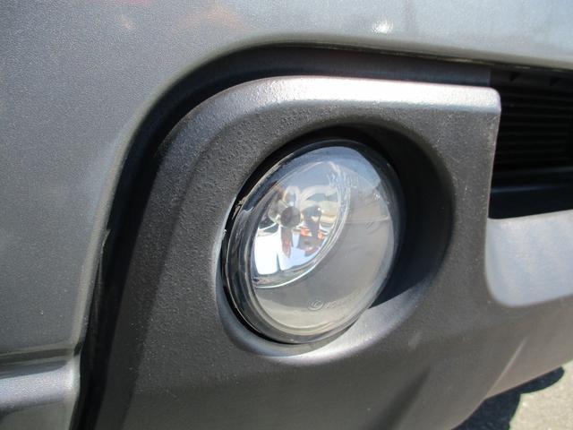 ランドベンチャー 4WD/ターボ/リフトアップ/社外アルミ/ETC/フォグランプ/ドアミラーウインカー/シートヒーター/ルーフレール(24枚目)