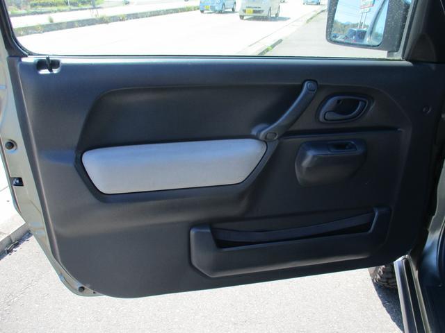 ランドベンチャー 4WD/ターボ/リフトアップ/社外アルミ/ETC/フォグランプ/ドアミラーウインカー/シートヒーター/ルーフレール(25枚目)