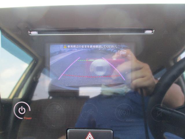 X FOUR バックカメラ/オートエアコン/インテリジェントキー/ドアミラーウインカー/シートヒーター(39枚目)