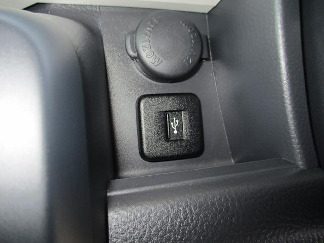 X FOUR バックカメラ/オートエアコン/インテリジェントキー/ドアミラーウインカー/シートヒーター(42枚目)
