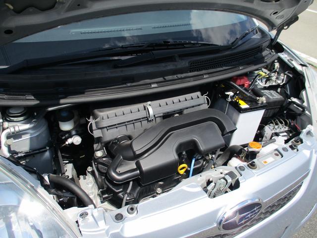F 4WD/5速/社外アルミホイール/スタッドレスタイヤ(15枚目)