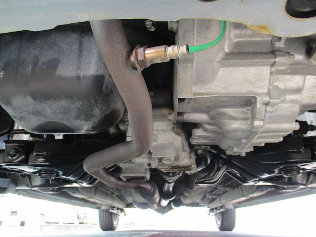 F 4WD/5速/社外アルミホイール/スタッドレスタイヤ(41枚目)