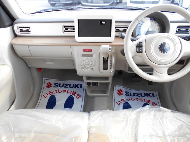 「スズキ」「アルトラパン」「軽自動車」「栃木県」の中古車6