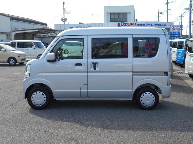 JOIN 3型 5AGS  衝突被害軽減ブレーキ搭載車(3枚目)