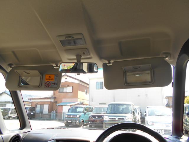 カスタムZターボ       ナビ付き    ETC搭載車(28枚目)