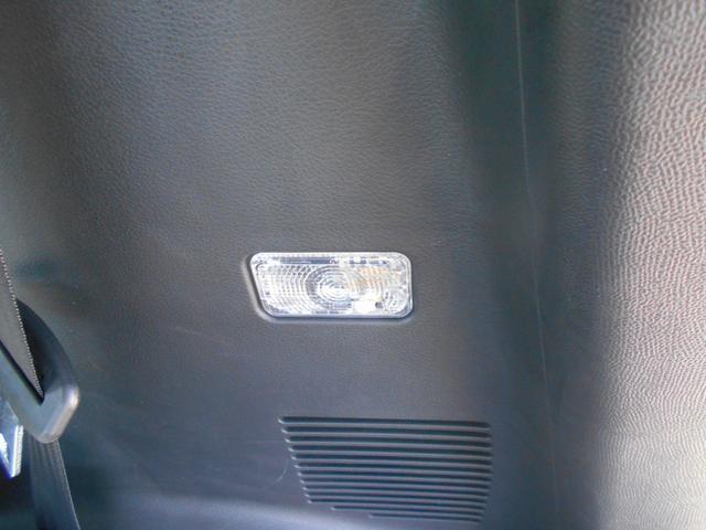 カスタムZターボ       ナビ付き    ETC搭載車(37枚目)