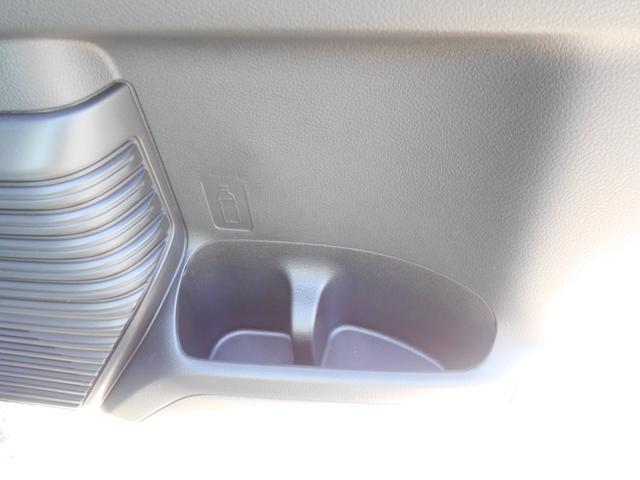 HYBRID G    フルタイム 4WD    CVT(28枚目)